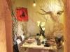 Georgia O'Keeffe's New Mexico Home