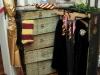 Harry Potter Trunk