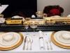 Murder on the Orient Express 2