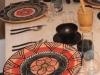 O'Keeffe Table